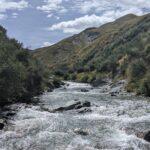Bildergalerie zum Te Araroa Trail